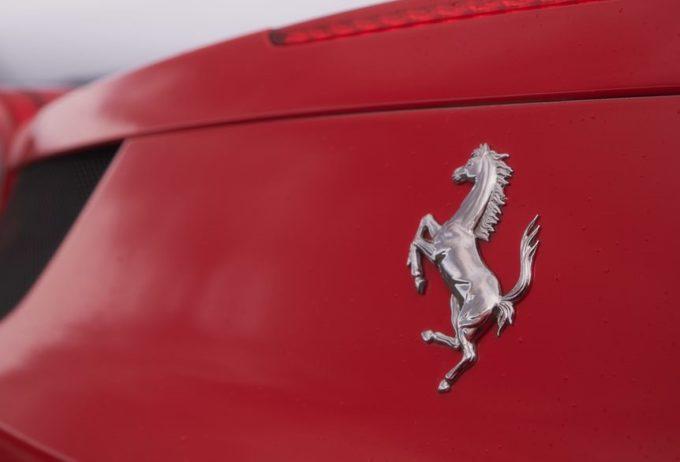 Ferrari, il boom continua: altra trimestrale da record, rivisti al rialzo i target del 2019