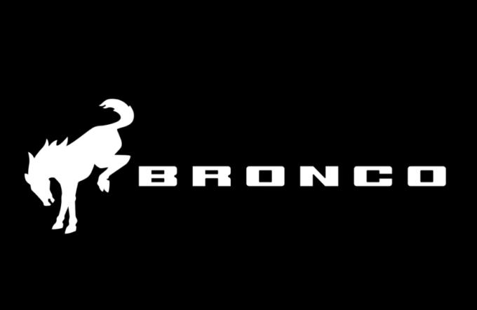 Ford Bronco: confermato il gran ritorno, debutto in primavera 2020 [VIDEO TEASER]