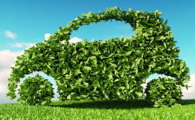 Incentivi auto ibride elettriche 2020: come richiederli ed i bonus