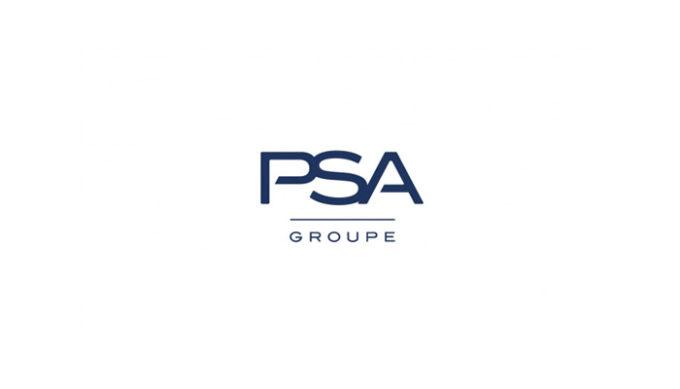 Groupe PSA: novità presso il Comitato Esecutivo Globale