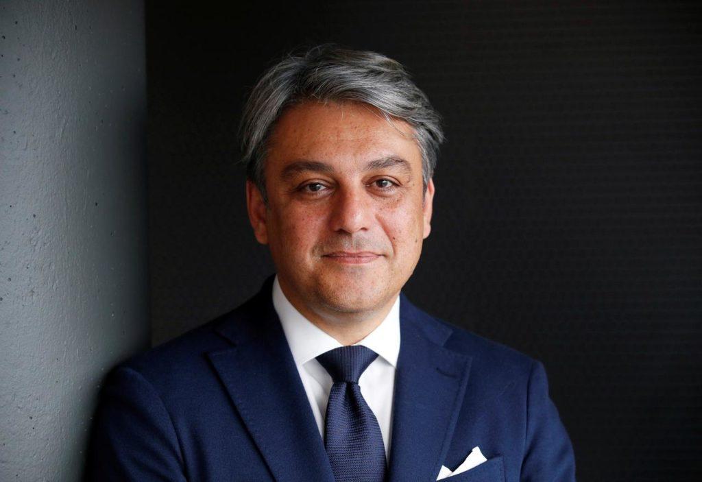 Renault: la nomina di Luca de Meo nuovo CEO è imminente