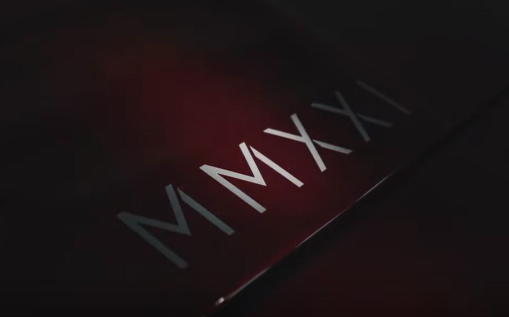 Maserati MMXXI: al via i test del primo motore 100% elettrico del Tridente [VIDEO TEASER]