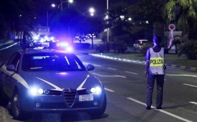 Truffa assicurazioni: ondata di arresti in Campania