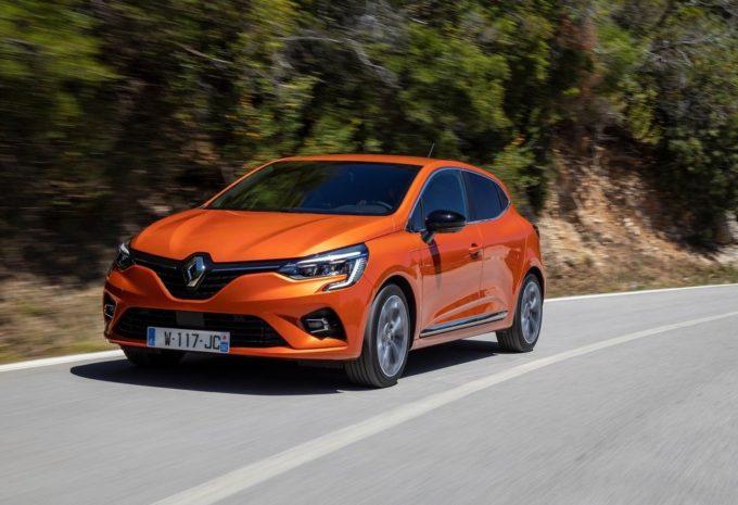 Renault Clio 2020: gli ingegneri ci spiegano i sistemi di guida autonoma [VIDEO]