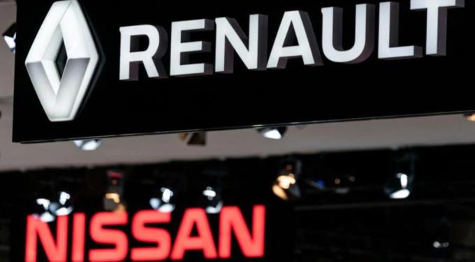 """Alleanza Renault-Nissan ai titoli di coda? Il divorzio tra le due Case tra i possibili risvolti del """"caso Ghosn"""""""