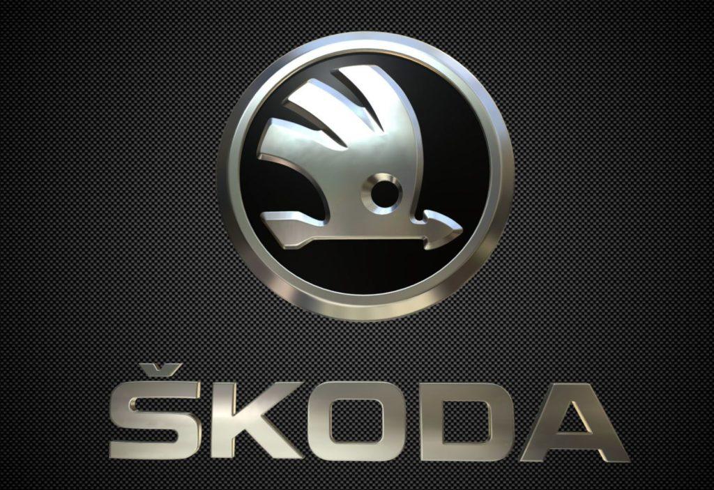 Skoda, il 2020 è l'anno dell'offensiva in India con il lancio di cinque modelli