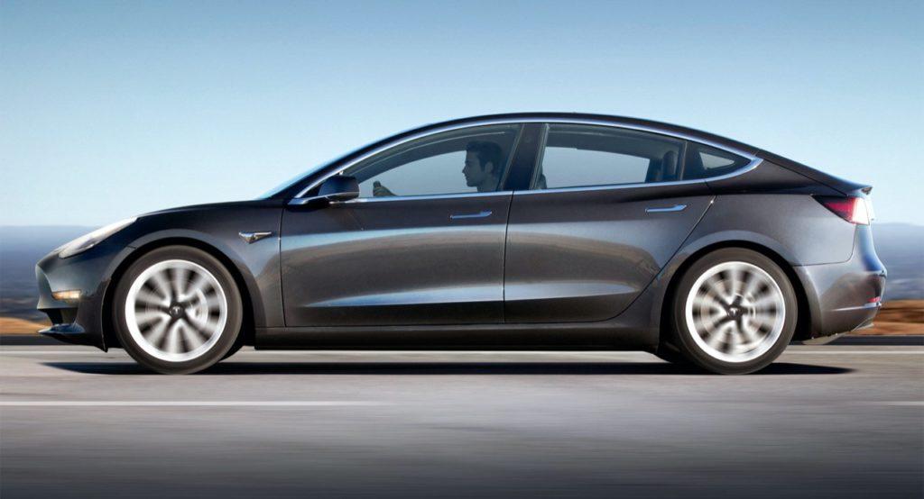 Norvegia, le auto elettriche occupano il 42% delle immatricolazioni del 2019