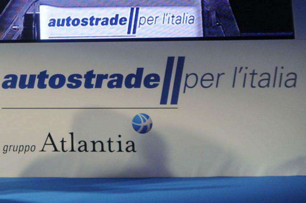 Autostrade per l'Italia, rialzo in Borsa con l'ipotesi di revoca della concessione che appare più lontana