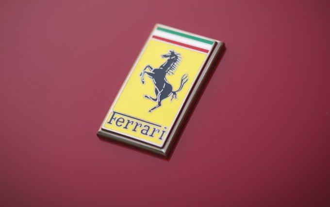 Ferrari si conferma il brand più forte al mondo per il secondo anno consecutivo