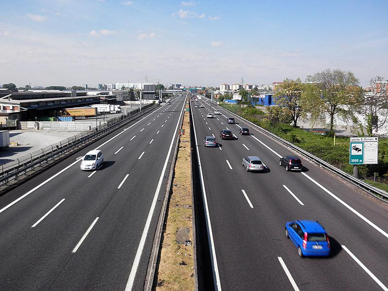 Codice della Strada 2020: tutte le novità, si riparla dei 150 km/h in autostrada