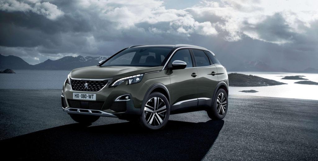 Peugeot 3008 2020: guida all'acquisto e caratteristiche tecniche