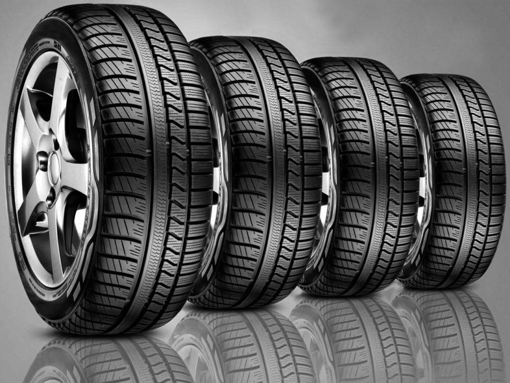 Migliori marchi di pneumatici 2019: comanda Michelin, Continental sul podio, Pirelli attardata