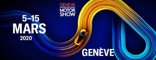 Salone di Ginevra: ecco le novità auto, prezzi, date e biglietti