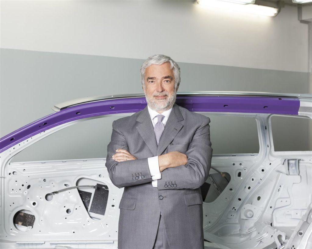 """Blocco Euro 6 diesel: Nordio """"Non ha portato a nessun risultato"""""""