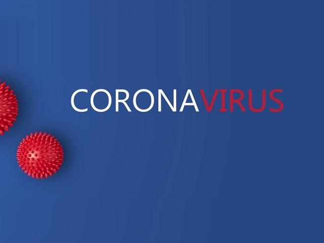 Coronavirus in Italia: crollano i titoli delle case auto, annullati gli eventi
