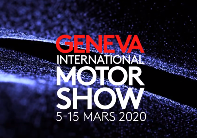 Coronavirus: il Salone di Ginevra 2020 è stato annullato [VIDEO]