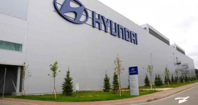 Hyundai, potrebbe sospendere la produzione in Corea per via del Coronavirus