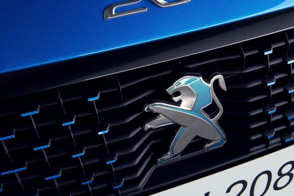 Peugeot: compie 110 anni la fusione con Lion Peugeot