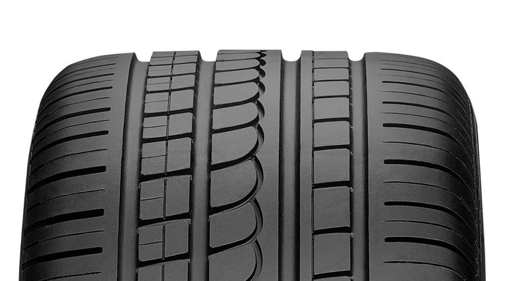 Pneumatici estivi 2020: Pirelli e Yokohama tra i bocciati dei test di AutoBild