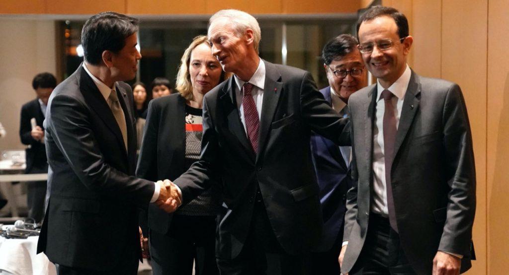 Alleanza Renault, Nissan e Mitsubishi: nuove linee guida per il futuro del gruppo
