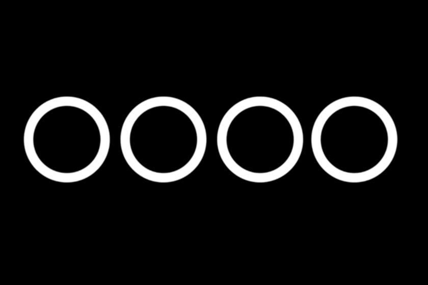 Coronavirus: anche Audi distanzia i propri Anelli