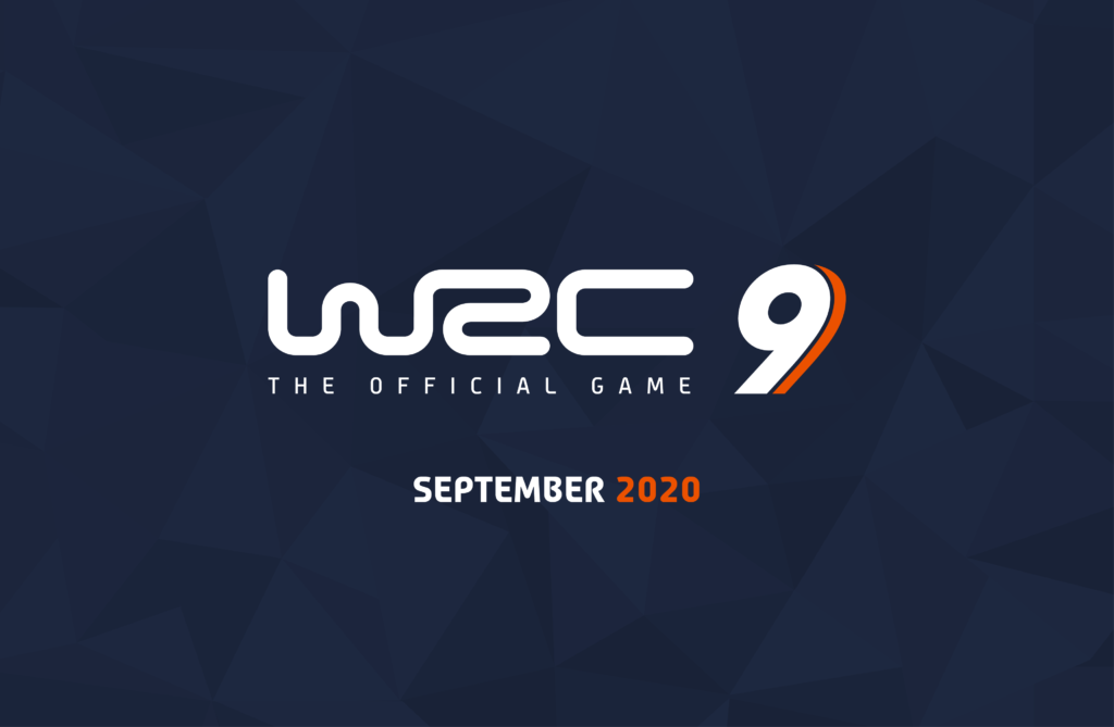 WRC 9, c'è l'annuncio: primi dettagli del nuovo videogame del Mondiale Rally [TRAILER]