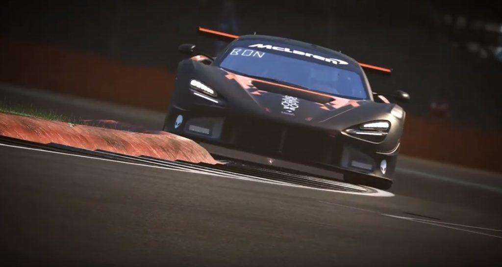 Assetto Corsa Competizione: arriva il 23 giugno per PS4 e Xbox One [VIDEO]