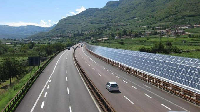 Concessioni autostradali, posticipato al 20 maggio il termine per la presentazione dei piani finanziari delle società