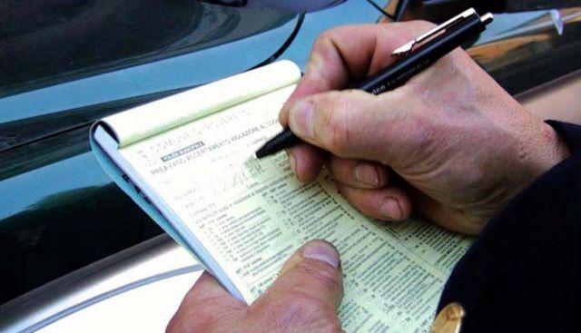 Multe: dopo decreto Cura Italia, pagamento fino a 30 giorni