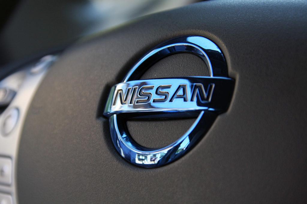 Nissan pronta ad abbandonare il fondo Alliance Ventures
