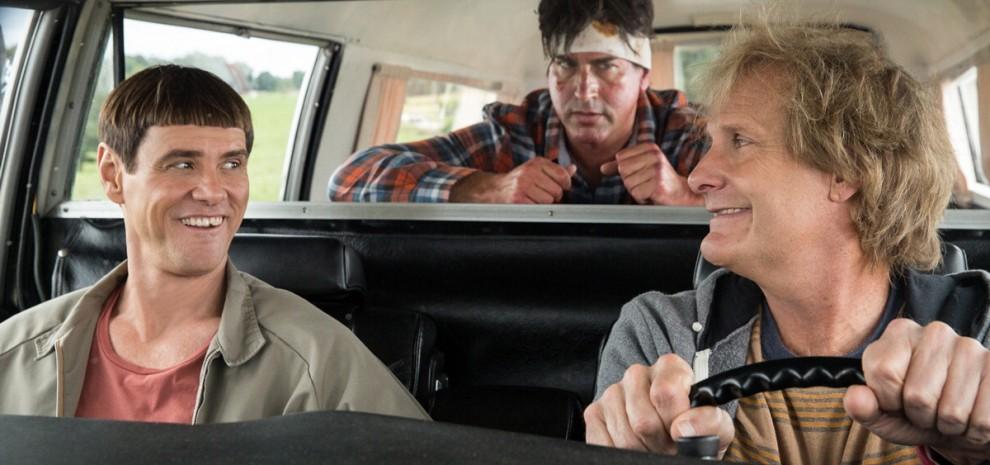Coronavirus: le bizzarre scuse degli automobilisti