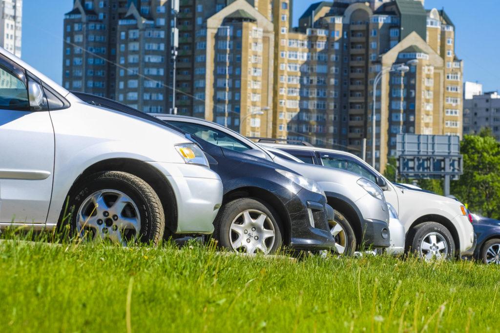 Incentivi per rottamare auto: l'Europa dice si