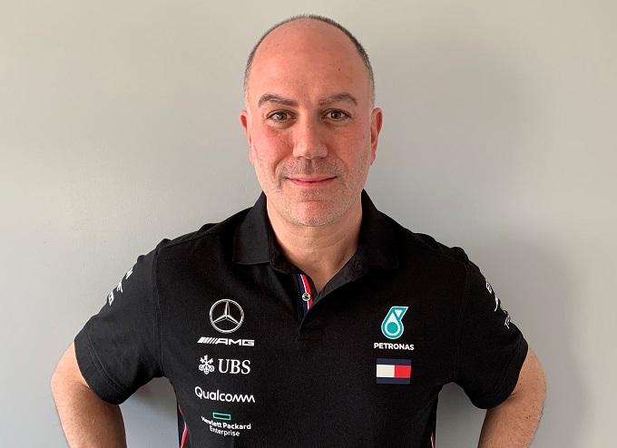 Petronas, cambio al vertice: Domenico Ciaglia nominato nuovo Managing Director EMEA Region