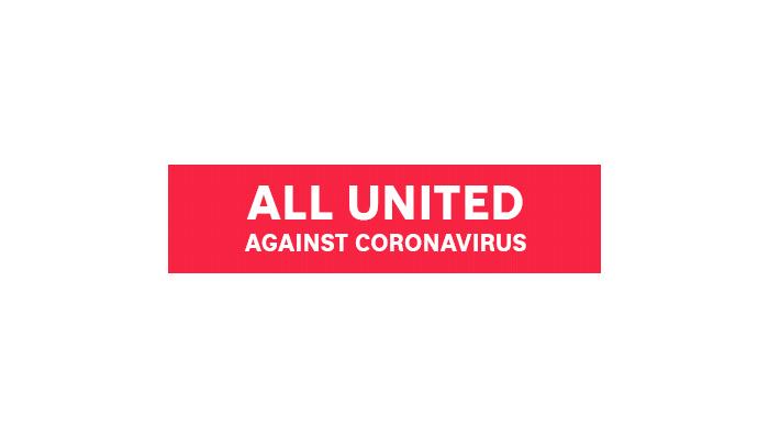 Coronavirus, Fondation PSA si mobilita nella lotta al Covid-19