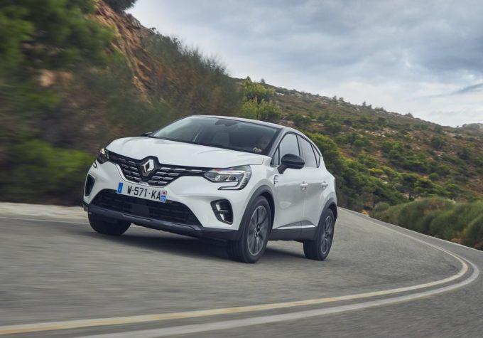 Coronavirus, Renault diffonde ottimismo pregustando la ripartenza [VIDEO]