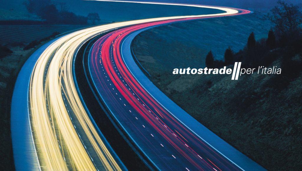 Autostrade per l'Italia diventa tedesca? Il Governo smentisce il passaggio ad Allianz