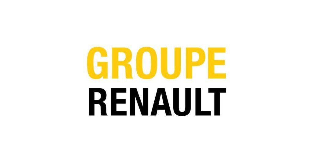 """Coronavirus, Renault: """"Niente dividendo 2019 e taglio del 25% dei compensi del CdA"""""""