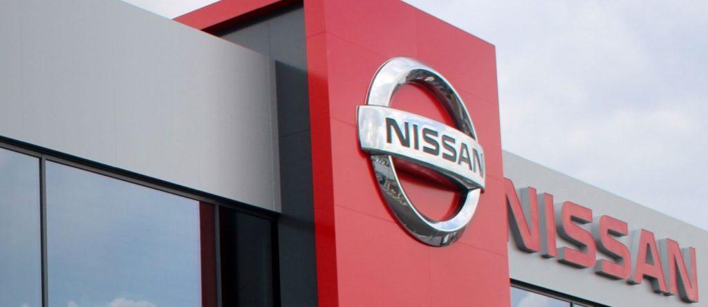 Nissan: tagliandi, interventi e garanzia. Ecco come fare durante la quarantena da Coronavirus