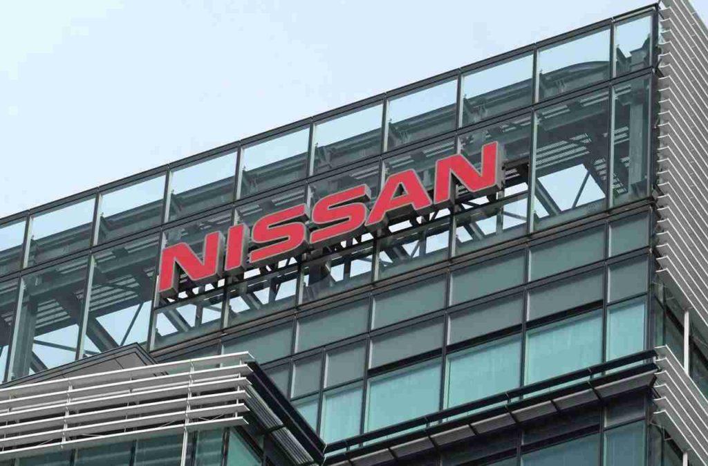 Nissan: riviste al ribasso le stime di vendita per oltre 1 milione di veicoli