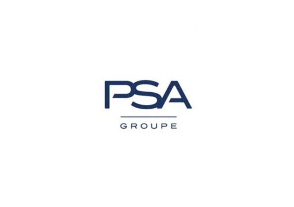 PSA: nuovo prestito sindacato di tre miliardi euro. Lavoratori tutelati