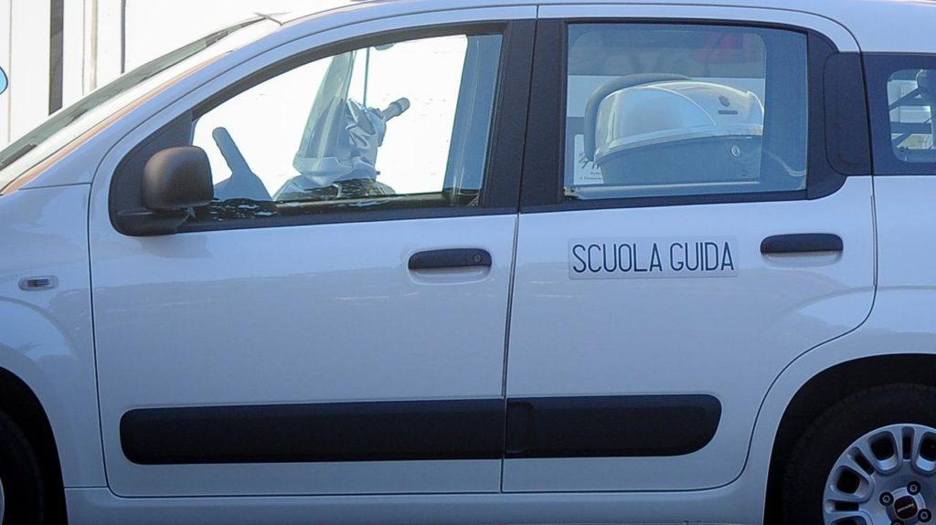 """Covid-19, Unasca: """"Per le autoscuole è emergenza liquidità"""""""