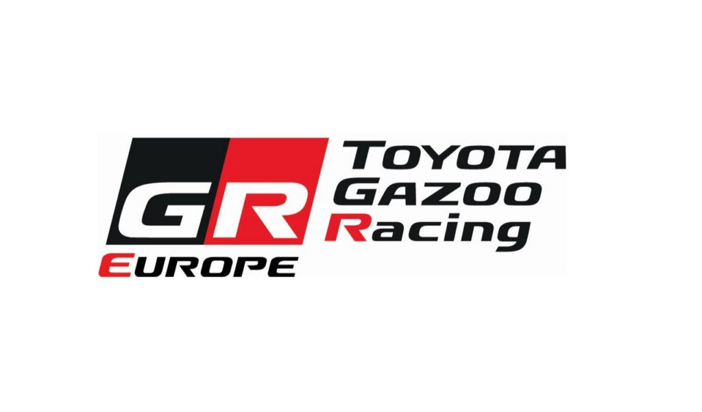 Toyota: nasce la sezione Gazoo Racing Europe
