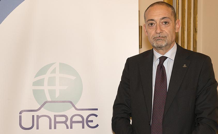 UNRAE, Michele Crisci: settore auto centrale, servono sostegni aziende e incentivi [INTERVISTA ESCLUSIVA]