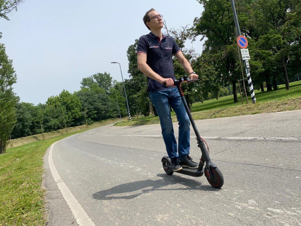 Decreto Rilancio: buono Mobilità fino a 500 euro per bici e monopattini elettrici