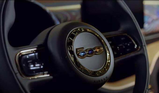 Nuova Fiat 500: One-Shot, il docufilm sulla genesi di tre versioni uniche [VIDEO]
