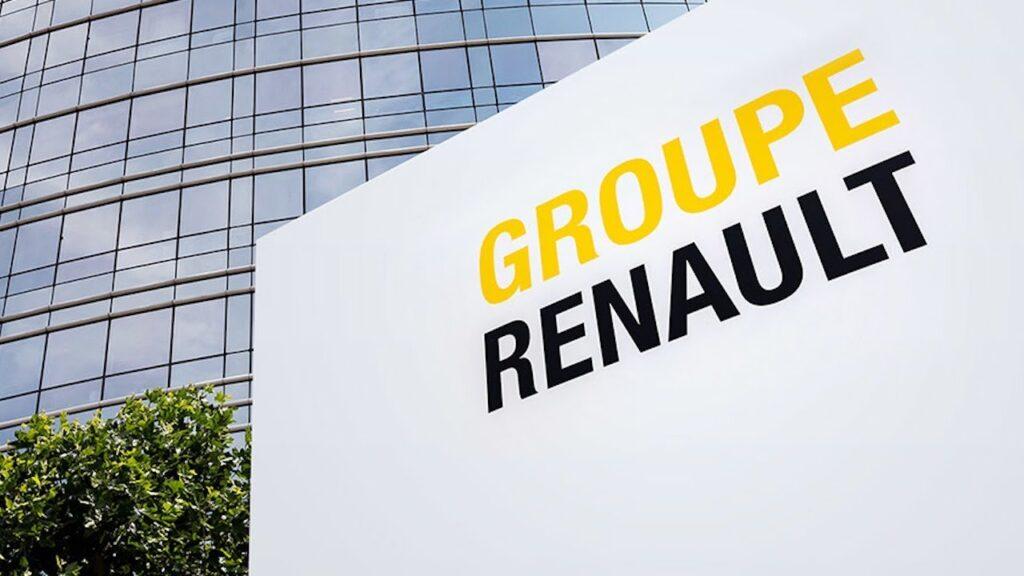 Renault: taglio di 15.000 posti di lavoro, di cui 4.600 in Francia