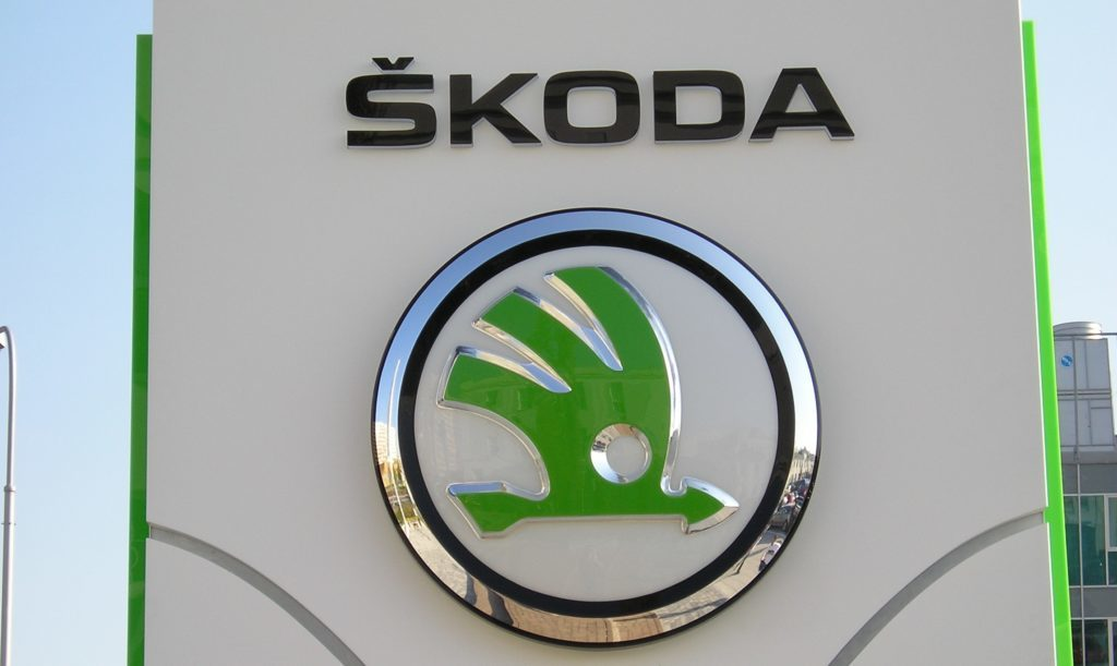 Skoda: dalla Enyaq alla nuova visione di mobilità