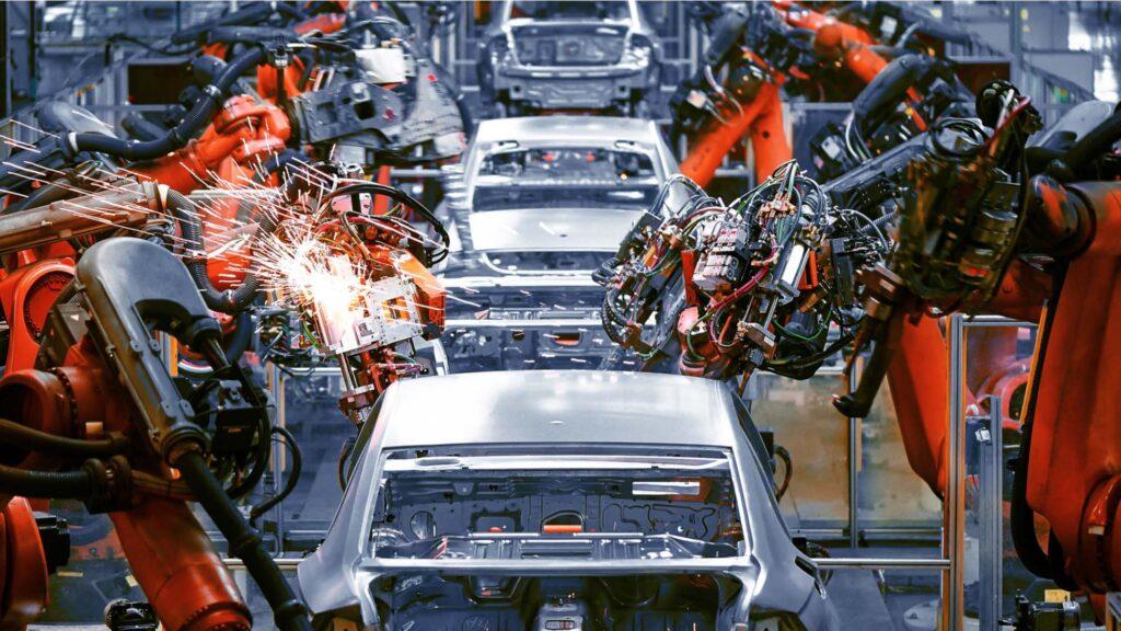 """Automotive, Unione Industriale di Torino e ANFIA scrivono al premier Conte: """"Sostegno e salvaguardia del settore"""""""