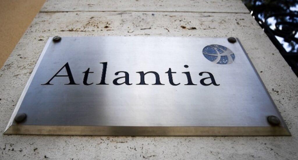 Atlantia: bloccato il piano di investimenti da 14,5 miliardi per le Autostrade