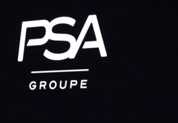 Groupe PSA, dalla crisi-coronavirus l'opportunità per innovare i metodi di lavoro